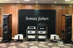 Sonus-Faber-the-Sonus-Faber-KAM-2000