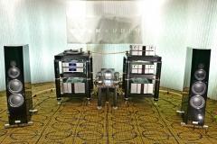 TIDAL-Contriva-G2-KAM2000-KALRef-Mk3-KAPh-Ref